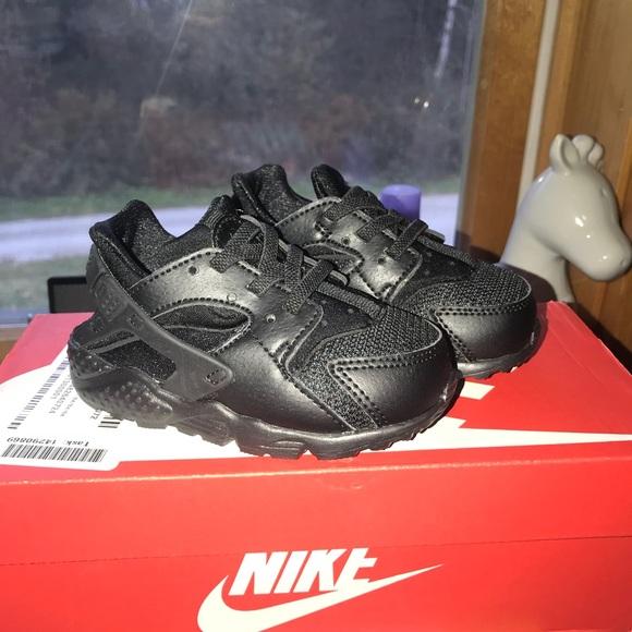 Brand New Nike Baby Shoes | Poshmark